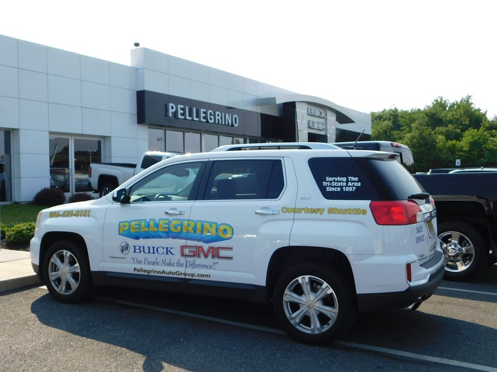 photo hammonton vehicle used vehiclesearchresults gmc sale in nj terrain dealers for vehicles