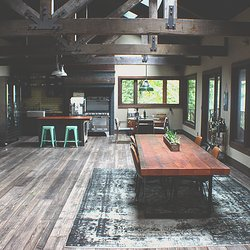trade interior designs co interior design portland or phone