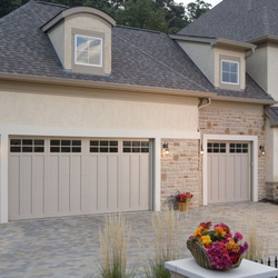 Amazing Photo Of Advanced Garage Doors Alexandria   Alexandria, VA, United States