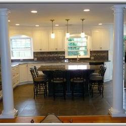 Photo Of Kitchen Encounters   Lancaster, PA, United States ...