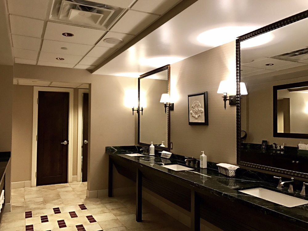 The Spa at Griffin Gate: 1800 Newtown Pike, Lexington, KY