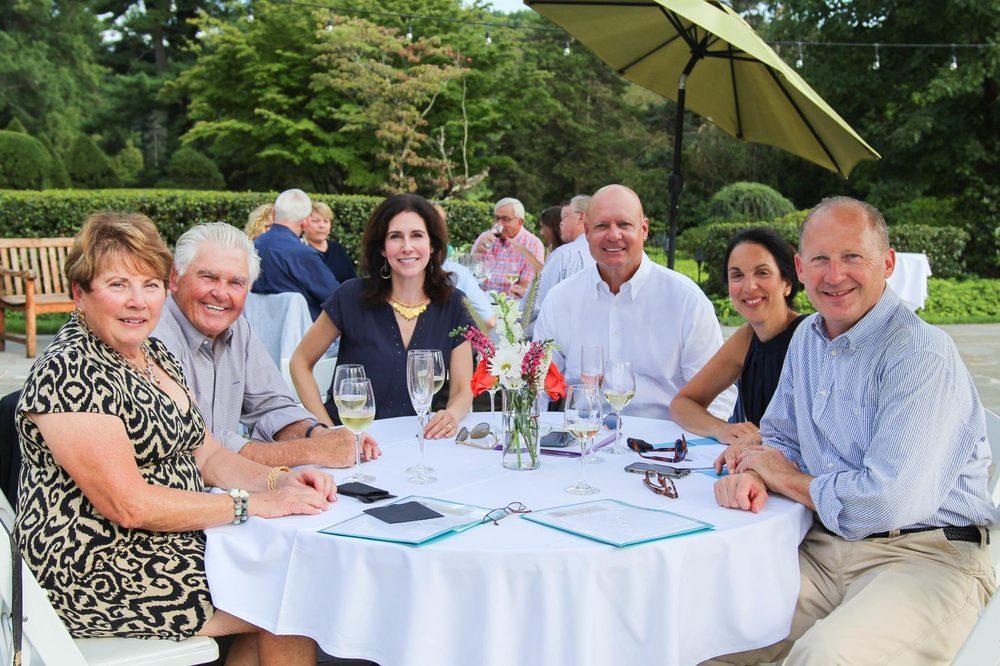 Regents' Glen Country Club: 1000 Golf Club Rd, York, PA