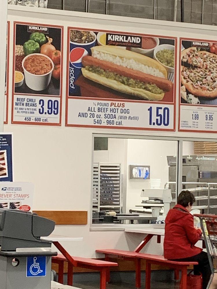 Costco Wholesale: 2061 E State Highway 114, Southlake, TX