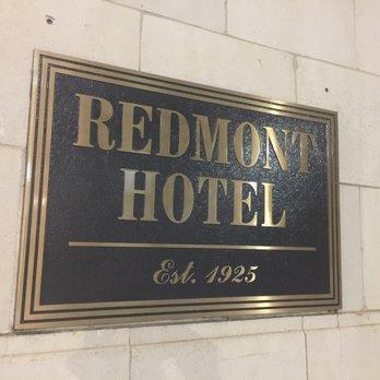 Redmont Hotel Birmingham Curio Collection By Hilton 124 Photos