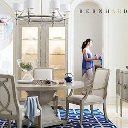 Photo Of Laurels Fine Furniture   Torrance, CA, United States. Bernhardt  Furniture Los