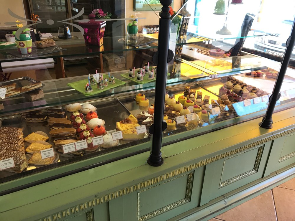 boulangerie la cigale boulangeries p tisseries avenue