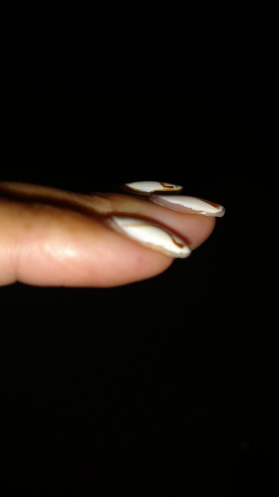 Lee Nails And Spa By Md