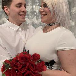 Vegas Simple Weddings 80 Photos 82 Reviews Wedding