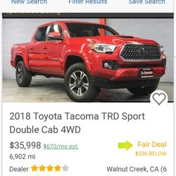 Toyota Walnut Creek 106 Photos 635 Reviews Car Dealers