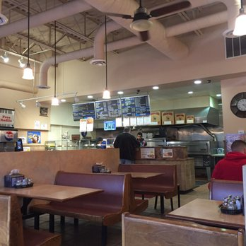 Paesan S Restaurant Latham New York