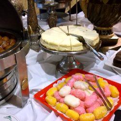 shahnawaz banquet 137 photos 105 reviews pakistani 159 rh yelp com brunch buffet nashville brunch buffet near 11563