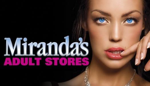gift stores Adult