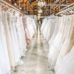 Top 10 Best Wedding Dress Sample Sale In Los Angeles Ca Last