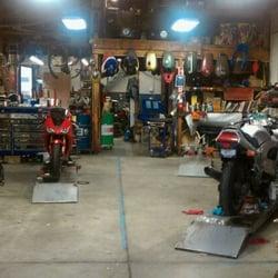 o'hanlon motorcycles - 176 reviews - motorcycle repair - 162 clara