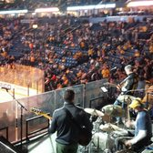 Nashville Predators 92 Photos Amp 53 Reviews