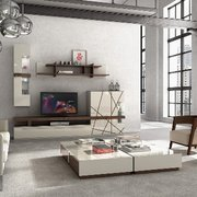 Photo Of Lawrance Furniture San Go Ca United States