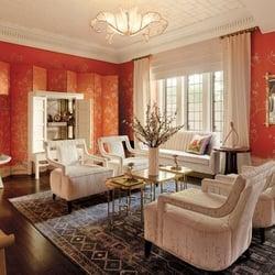 Photo Of The Rug Bazaar Interiors Furniture Design Lancaster Pa United