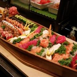 ichiban japanese buffet 106 photos 92 reviews japanese 10832 rh yelp com fuji japanese buffet miami beach fl shinju japanese buffet miami fl