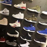 c548ba51794d Nike Scottsdale - CLOSED - 21 Photos   45 Reviews - Shoe Stores ...