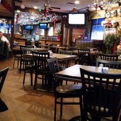 Waterford Restaurants Michigan Best