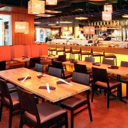 kabuki 191 photos 133 reviews sushi bars 5080 pga blvd palm beach gardens fl