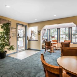 Photo Of Rodeway Inn Rutland Vt United States