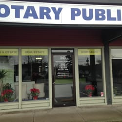 how to become a notary victoria