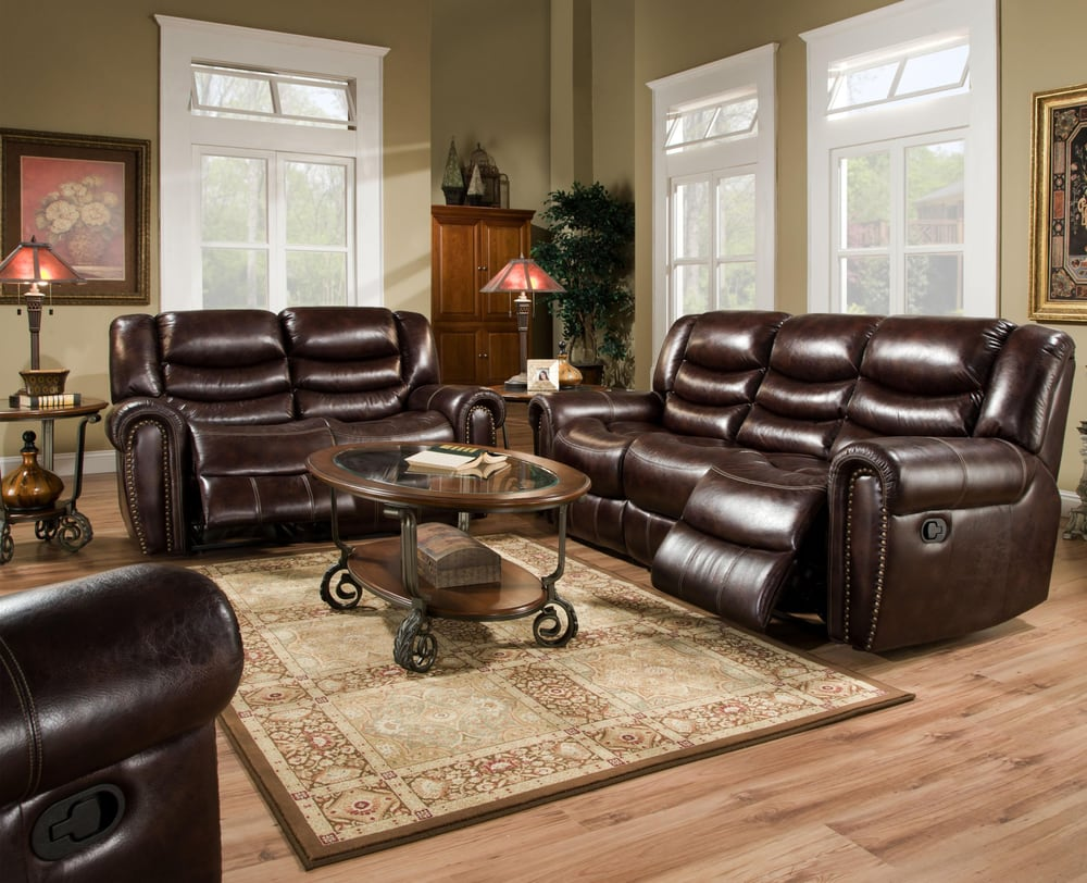 Affordable Home Furnishings - 10 Photos - Furniture Stores ...