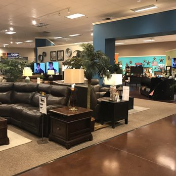 Ashley Homestore 26 Photos 103 Reviews Furniture Shops 7000 E Mayo Blvd Scottsdale Az