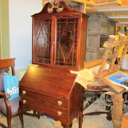 Attrayant Photo Of Furniture Restoration Center   Mount Vernon, NY, United States