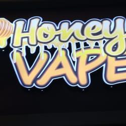 Honey Vape Reviews Tobacco Shops Auburn Blvd - Lawn care invoice template free best online vape store