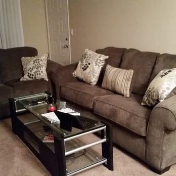 Beautiful Photo Of Furniture World   Lynnwood, WA, United States