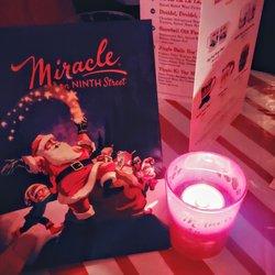 5b82642fee0 Miracle On 9th Street - Temp. CLOSED - 154 Photos   70 Reviews ...