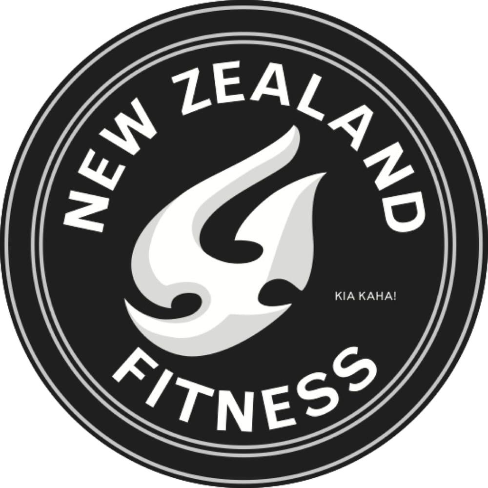 Fitness Gloves New Zealand: 5038 Parkway Calabasas
