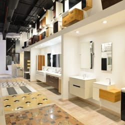 Decor Planet Manhattan Kemistorbitalshowco - Bathroom showrooms manhattan