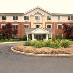 Photo Of Brookdale Senior Living   Emerson, NJ, United States