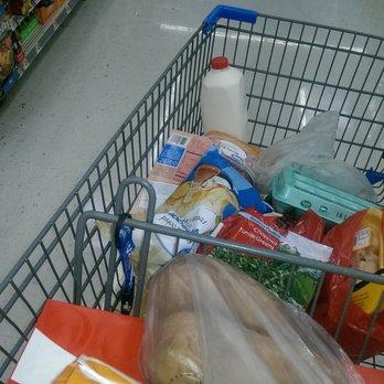 Walmart Supercenter - 2650 Creighton Rd, Pensacola, FL - 2019 All