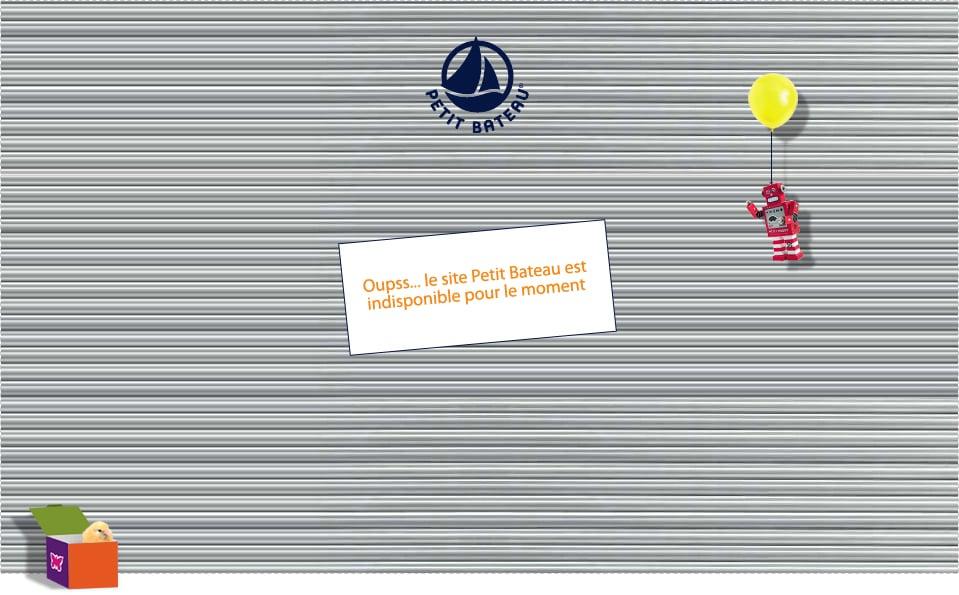 petit bateau boutique v tements pour enfants 11 rue st jacques grenoble france num ro de. Black Bedroom Furniture Sets. Home Design Ideas