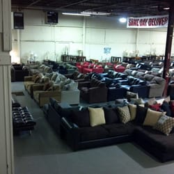 Photo Of American Freight Furniture And Mattress   Fort Wayne, IN, United  States