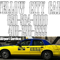 city cab taxi 903 e el camino real mountain view ca vereinigte staaten telefonnummer yelp. Black Bedroom Furniture Sets. Home Design Ideas