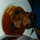 John Bentley S Restaurant Redwood City Ca
