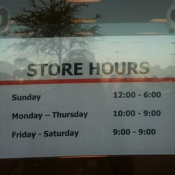 Photo Of Stein Mart Orlando Fl United States Hours Are Not Posted