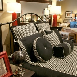 Wonderful Photo Of Jordanu0027s Furniture   Nashua, NH, United States