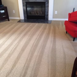 Carpet Cleaning - Charlotte, NC, United States