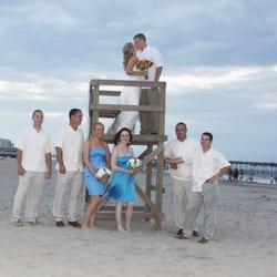 Photo Of Virginia Beach Wedding Venues Va United States