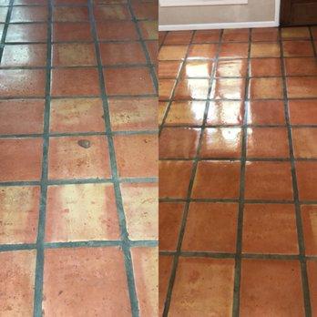 Photo Of Tomson Floor Finishing Scottsdale Az United States