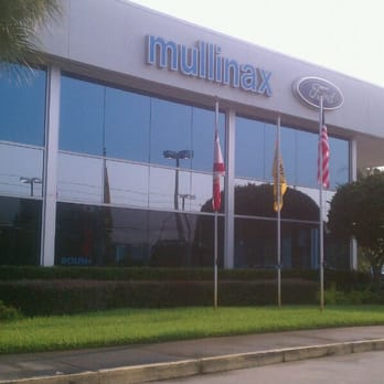 mullinax ford of central florida 16 photos 41 reviews oil change stations 1551 e semoran. Black Bedroom Furniture Sets. Home Design Ideas
