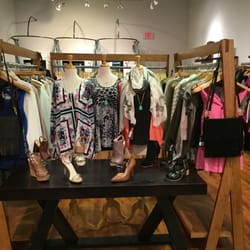 Women S Clothing Wilmington Nc