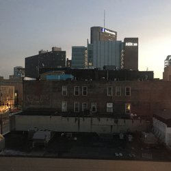 Photo Of Hampton Inn Suites Columbus Downtown Oh United States