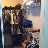 Ordinaire Photo Of Closet Crafters   Santa Rosa, CA, United States